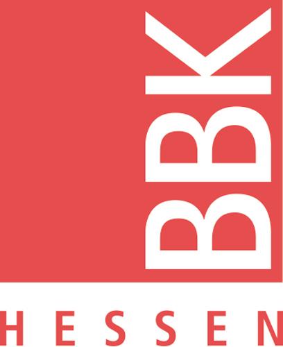 BBK Hessen Logo